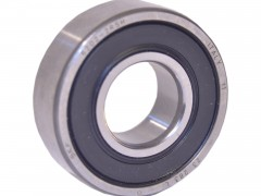 Lager Bremstrommel 20mm