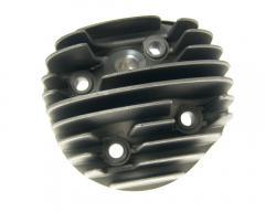 Zylinderkopf für Vespa 50:N:L:R:S:SR:SS:Special:PK50:S:XL:XL2:FL Ø 38