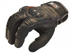 ADX Handschuhe RS1