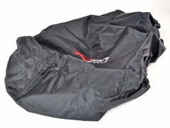 images/product_images/info_images/SL_APRO-SEATCOVER-L.jpg