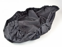 images/product_images/info_images/SL_APRO-SEATCOVER-M_1.jpg