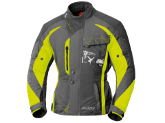 Büse Young Rider Jacke