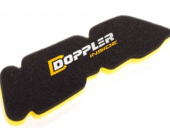 Luftfiltereinsatz Doppler Double Density