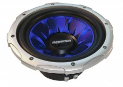 Subwoofer McHammer Domination 500 (25cm)
