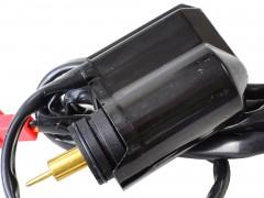 Choke elektrisch für PHVA, PHVB und für Gurtner
