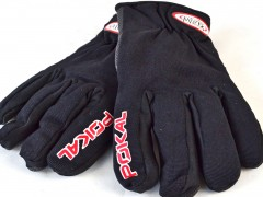 Handschuh KAK