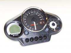 Tachometer Koso GP Style