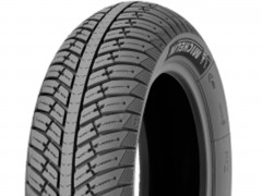 Reifen Michelin City Grip Winter 120-70x12 58S