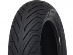 Reifen Michelin City Grip 120-70x14 55P