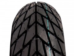 Reifen Sava MC20 3.50-10 51P Racing Soft