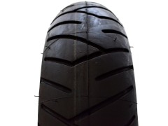 Reifen Pirelli, 120-70x12, TL, SL26, 51L