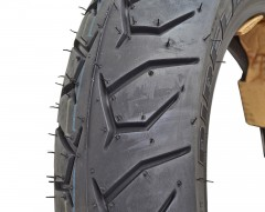 Reifen Pirelli, 150-70x13, TL, Diablo Scooter, 64S
