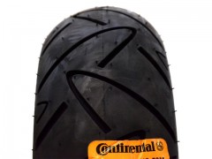 Reifen Continental Twist Race 3.50-10 59P