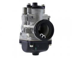 Vergaserkit Malossi (DellOrto PHBG 21mm) - M1610997