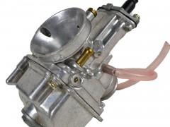 Vergaser Motoforce RACING (21mm)