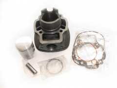 Zylinderkit Motoforce 50ccm Plus