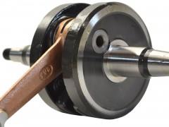 Ersatzkurbelwelle Motoforce Standard