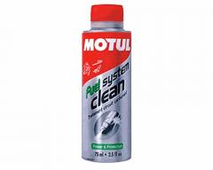 Motul Fuel System Clean 2T