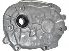 Lager Getriebedeckel Peugeot Speedfight inkl