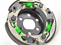 Kupplung Polini Speed Clutch 3G