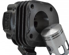 Zylinderkit RMS 50ccm Standard