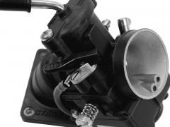 Vergaser Stage6 R-T (DellOrto VHST 24mm) Kit inkl. Ansaugstutzen