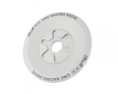Riemenscheibe Stage6 CNC Racing Drive