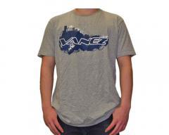 T-Shirt Vanez Styling
