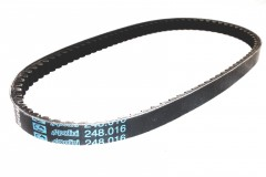 Keilriemen Polini Speed Belt