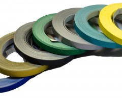 Felgenrandaufkleber KAK 5mmx60000mm farbig
