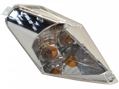 Blinker Derbi GP1