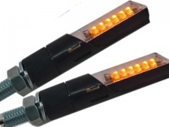 Blinker Vanez Quantum LED