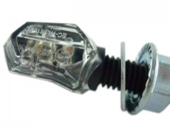 Blinker Vanez Drop LED