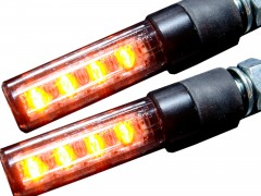 Blinker Vanez Line LED