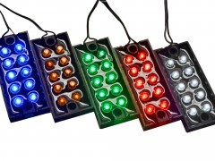 Light-Modul LED NewStyle Deluxe