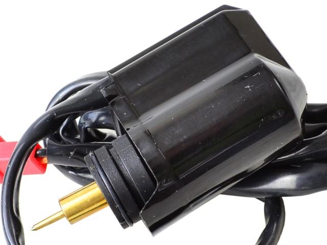 Choke elektrisch für PHVA, PHVB und für Gurtner - KAK9-88487 - E ...