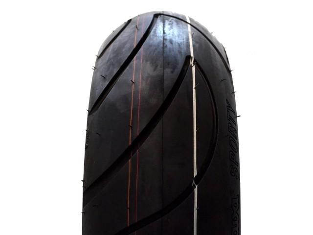 reifen sava 120 70x12 rf tl mc29 58p racing soft. Black Bedroom Furniture Sets. Home Design Ideas