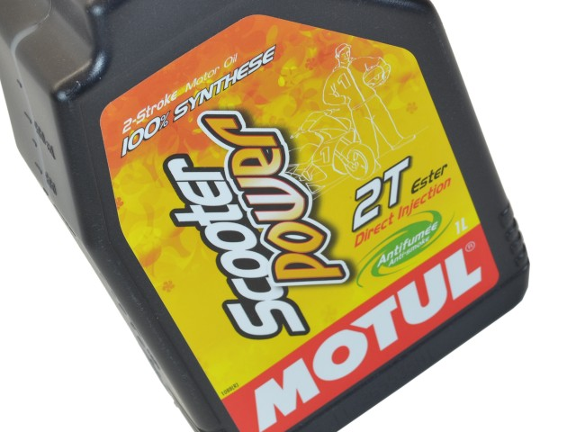 motul l scooter power vollsynthese 2 takt 1 liter. Black Bedroom Furniture Sets. Home Design Ideas