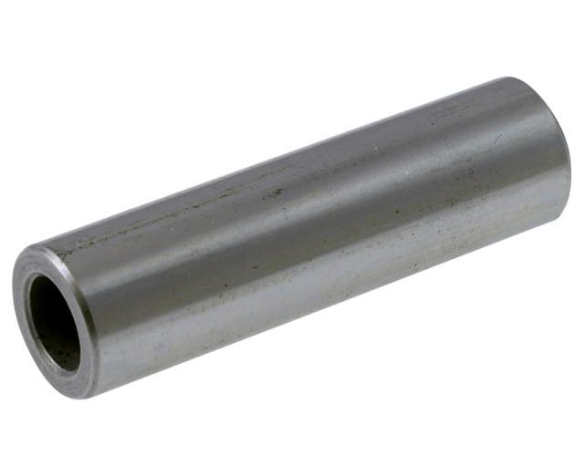 Polini Kolbenbolzen 10mm 70cc P271 0170