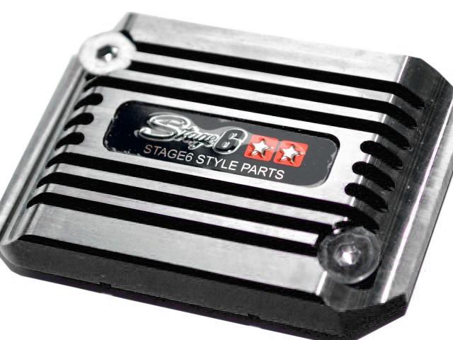 Fußmatten Auto Autoteppich passend für Fiat Palio Weekend 1998-2002 CASZA0201