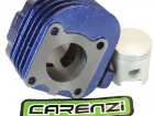 Zylinderkit Carenzi Plus CPI 12mm 50ccm