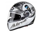 Airoh Pit ONE Helm nur 116,02 EUR