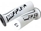 Lenkergriffe Doppler Grip Concept