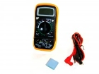 Digitalmultimeter McCheck M-730L
