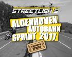 Eintrittskarte COMMUNITY RACE Aldenhoven