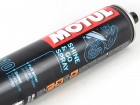 Motul E5 Shine and Go Pumpspray