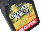 Motul Öl Scooter Power 4 Takt (SAE 5W-40)