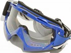 Cross-Brille ProGrip 3200