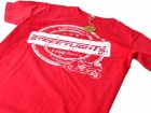 T-Shirt Streetlights Original rot