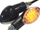 Blinker Race Oval LED